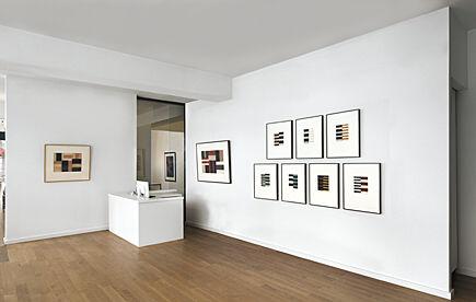 stoff art gallery