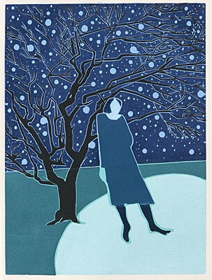 "Tom Hammick, ""Known to Every Star"""