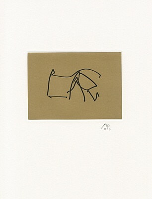 Robert Motherwell,